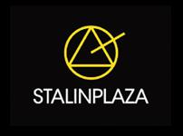 http://media.streetmarket.cz/static/banner/data575/thumbs/sta.png