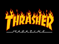 http://media.streetmarket.cz/static/banner/data585/thumbs/thrasher-mini.png