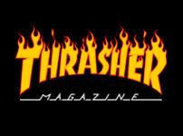 http://media.streetmarket.cz/static/banner/data585/thumbs/thrasher-mini.png