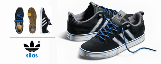 http://media.streetmarket.cz/static/banner/data663/large/ADIDAS-CAMPUS-BLK-2012.png