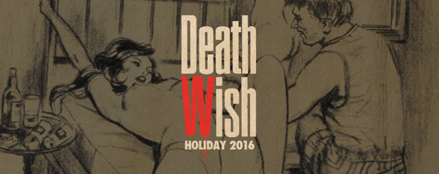 http://media.streetmarket.cz/static/banner/data782/large/deathwish-holiday-16.png