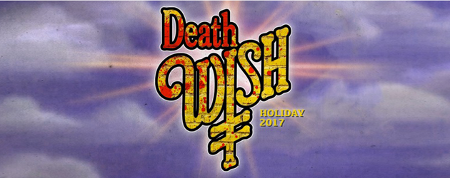 http://media.streetmarket.cz/static/banner/data807/large/deathwish-holiday.png