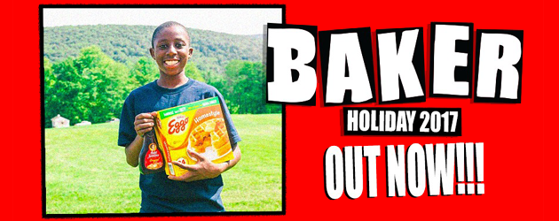 http://media.streetmarket.cz/static/banner/data808/large/baker-holiday-catalog.png
