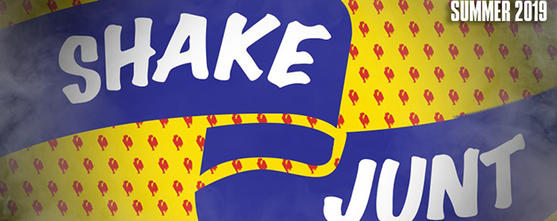 http://media.streetmarket.cz/static/banner/data822/large/shake-junt-summer-2.png