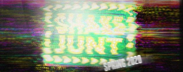 http://media.streetmarket.cz/static/banner/data833/large/shake-junt-spring-2.jpg
