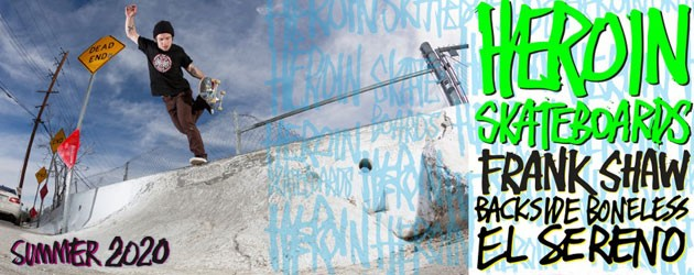 http://media.streetmarket.cz/static/banner/data837/large/heroin-summer-2.jpg