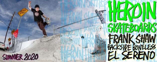 http://media.streetmarket.cz/static/banner/data837/large/heroin-summer-2.jpg
