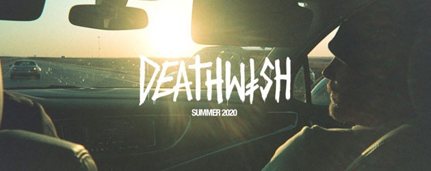 http://media.streetmarket.cz/static/banner/data839/large/deathwish-summer-2020.jpg