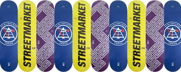 http://media.streetmarket.cz/static/banner/data842/large/sm-skates.png