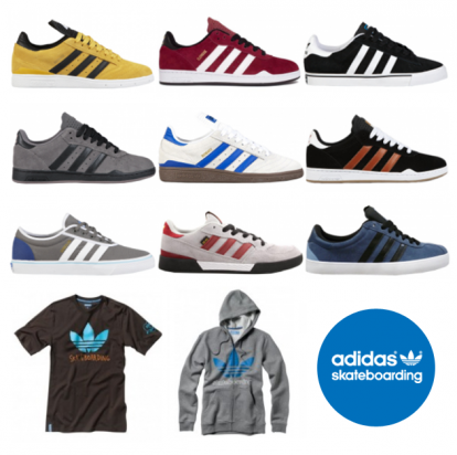 http://media.streetmarket.cz/static/news/data1245/twothirds/1.adidas-su12.png