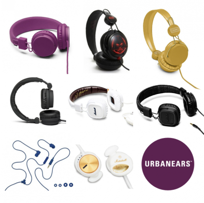 http://media.streetmarket.cz/static/news/data1246/twothirds/urbanears-news-copy.png