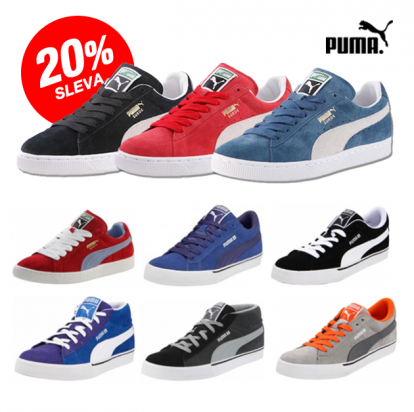 http://media.streetmarket.cz/static/news/data1250/twothirds/puma-news-sleva20.png