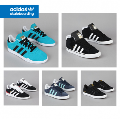 http://media.streetmarket.cz/static/news/data1251/twothirds/adidas-sp12-news-2.png