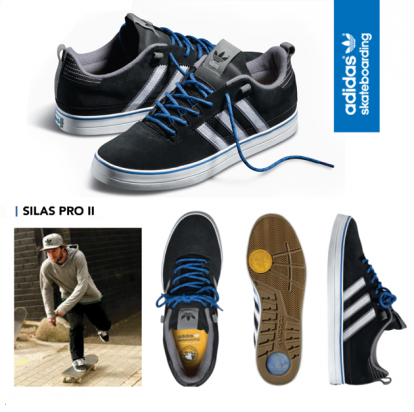 http://media.streetmarket.cz/static/news/data1252/twothirds/adidas-sp12-news-2-copy.png