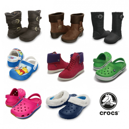http://media.streetmarket.cz/static/news/data1253/twothirds/crocs-news.png