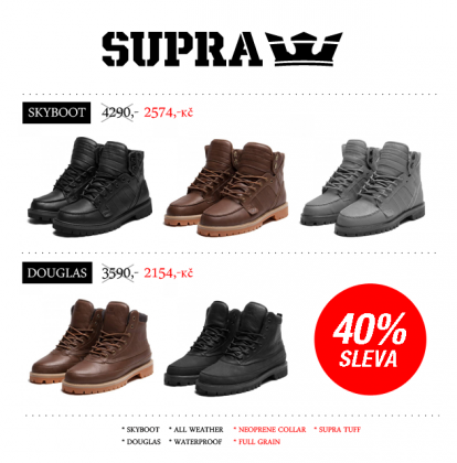 http://media.streetmarket.cz/static/news/data1257/twothirds/supra-boot-sale.png