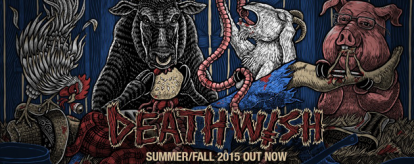 http://media.streetmarket.cz/static/news/data1279/twothirds/deathwish-fall-2015.png