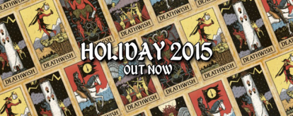 http://media.streetmarket.cz/static/news/data1288/twothirds/deathwish-holiday-15.png