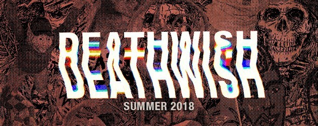 http://media.streetmarket.cz/static/news/data1327/large/deathwish-summer-2018.jpg