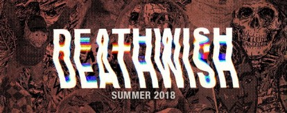 http://media.streetmarket.cz/static/news/data1327/twothirds/deathwish-summer-2018.jpg