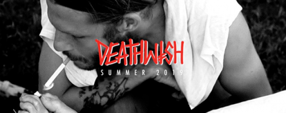 http://media.streetmarket.cz/static/news/data1337/twothirds/deathwish-summer.png