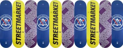 http://media.streetmarket.cz/static/news/data1363/twothirds/sm-skates.png