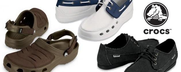 5edc81c81 New models of Crocs!   STREETMARKET.sk