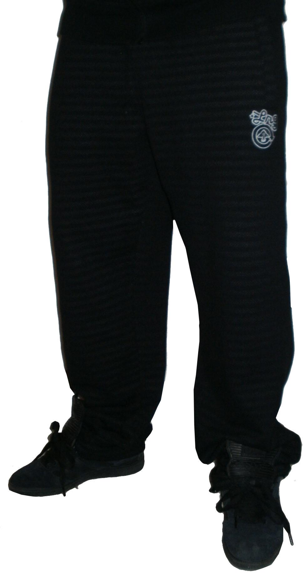LRG Core two sweatpant black  bf7826fe074