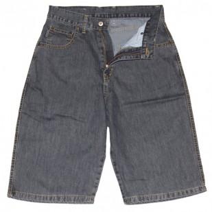 Cuckoo Shorts