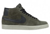 http://media.streetmarket.cz/static/stockitem/data10963/thumbs/nike-sb-blazer-mid-bog-green-black.jpg