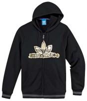 http://media.streetmarket.cz/static/stockitem/data11190/thumbs/adidas-gonzlogo-hood-blkheather-11.jpg