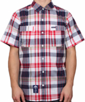 http://media.streetmarket.cz/static/stockitem/data11565/thumbs/055-D112014-LenoxSSWoven-Navy-1.png