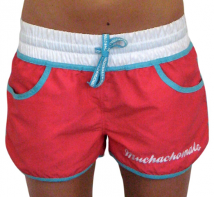 Muchachomalo Boardshort