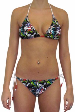 Muchachomalo Bikini