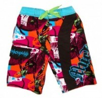 http://media.streetmarket.cz/static/stockitem/data11616/thumbs/muchachomalo-boardshort-basket.jpg