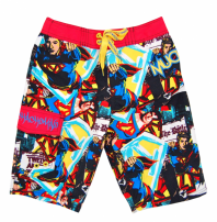 http://media.streetmarket.cz/static/stockitem/data11617/thumbs/Muchachomalo-Boardshort-Clark-31.png