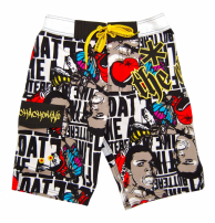http://media.streetmarket.cz/static/stockitem/data11619/thumbs/Muchachomalo-Boardshort-ALI-31.png