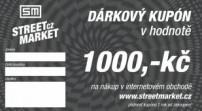 http://media.streetmarket.cz/static/stockitem/data12154/thumbs/1000.jpg
