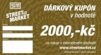 http://media.streetmarket.cz/static/stockitem/data12155/thumbs/2000.jpg