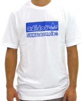 http://media.streetmarket.cz/static/stockitem/data12506/thumbs/GonzLogoTee_WEBE.jpg