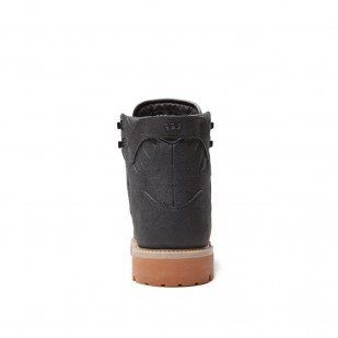 http://media.streetmarket.cz/static/stockitem/data12527/medium/FA11_SkyBoot_S06004_TBK_back.jpg