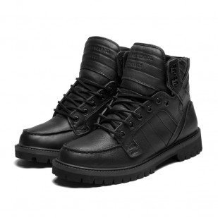 http://media.streetmarket.cz/static/stockitem/data12529/medium/FA11_Skyboot_S06005_BLK_hero.jpg