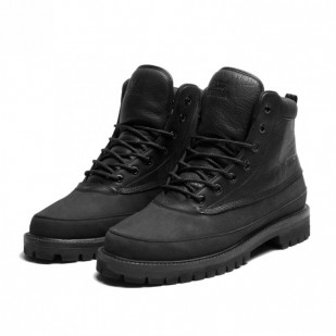 http://media.streetmarket.cz/static/stockitem/data12532/medium/FA11_DouglasBoot_S04009_BLK_hero.jpg