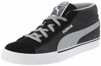http://media.streetmarket.cz/static/stockitem/data12963/thumbs/puma-S_MID-black_grey-1.jpg