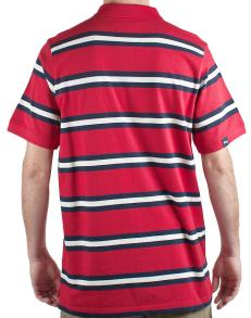 http://media.streetmarket.cz/static/stockitem/data13086/medium/47 ward polo red1.png
