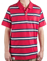 http://media.streetmarket.cz/static/stockitem/data13086/thumbs/47th ward polo red.png
