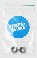 http://media.streetmarket.cz/static/stockitem/data13204/thumbs/kingin nuts 2pack.png
