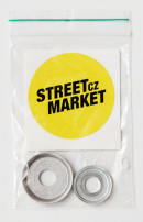http://media.streetmarket.cz/static/stockitem/data13205/thumbs/cell block 2pack.png