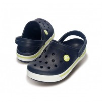 http://media.streetmarket.cz/static/stockitem/data13264/thumbs/12837-42k_pair_crocband_ii_5_clog_kid_navy_citrus.jpg