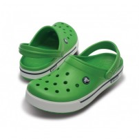 http://media.streetmarket.cz/static/stockitem/data13267/thumbs/12836-30z_pair_crocband_ii_5_clog_lime_navy.jpg